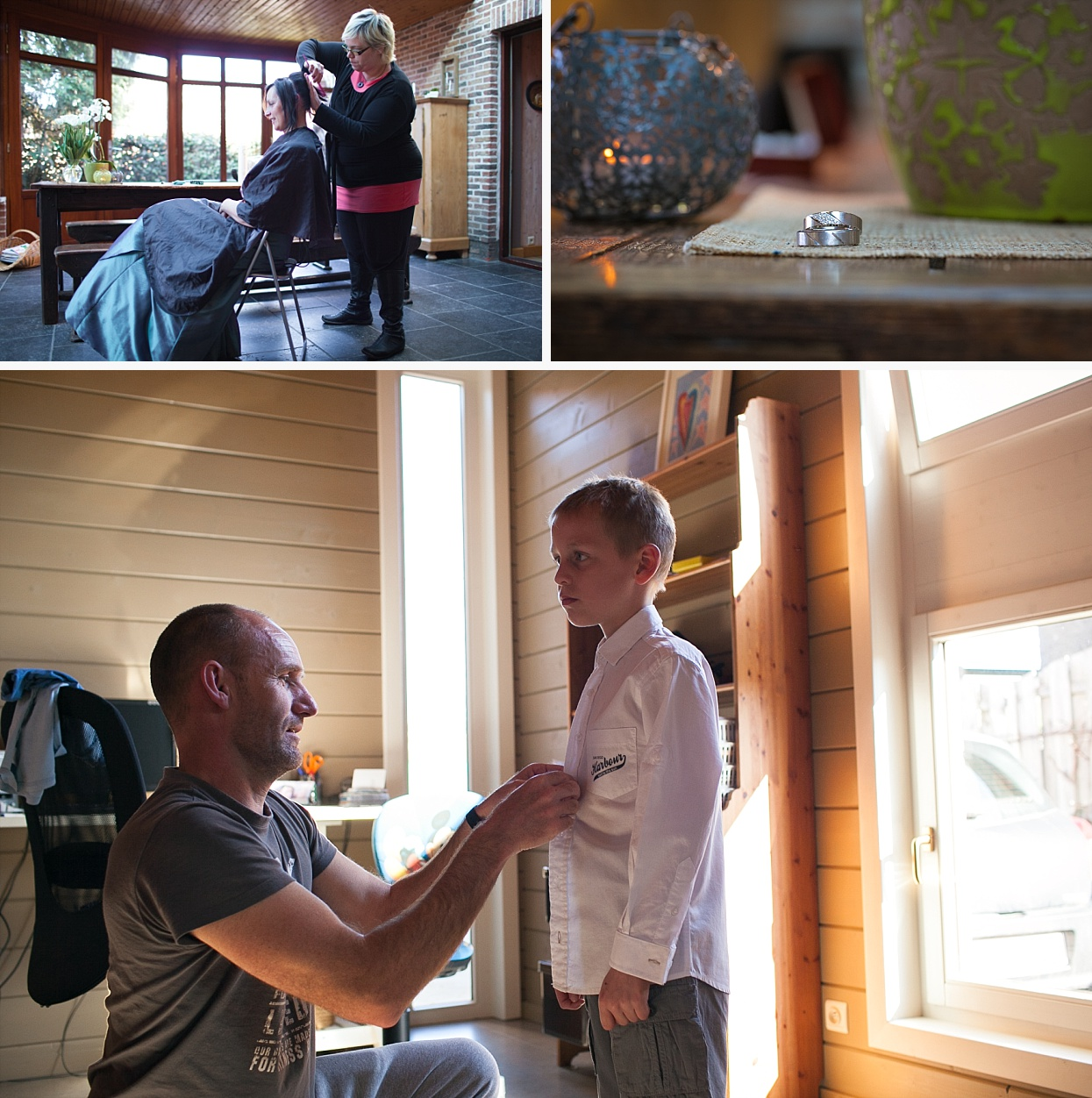 huwelijksfotograaf-melsen-veerle-dirk-01