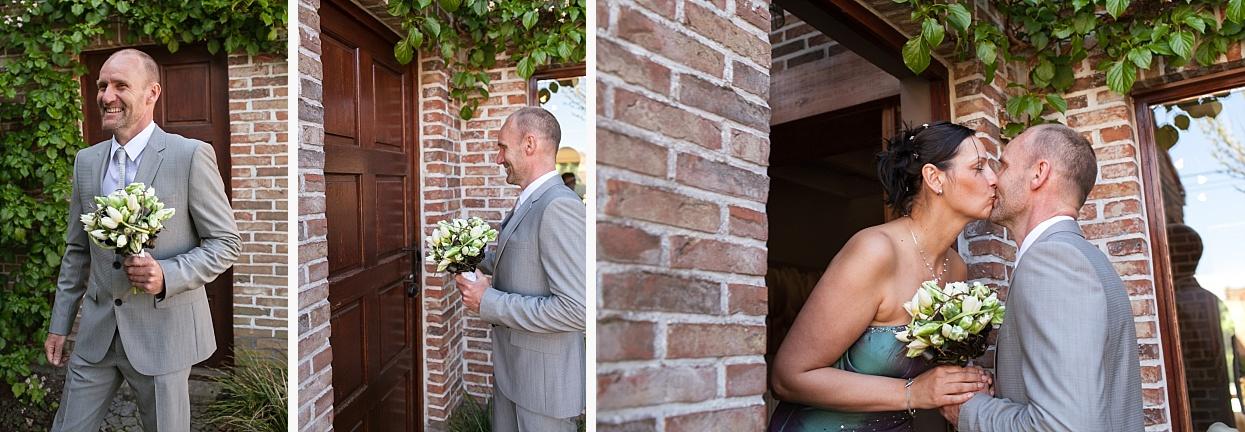 huwelijksfotograaf-melsen-veerle-dirk-06