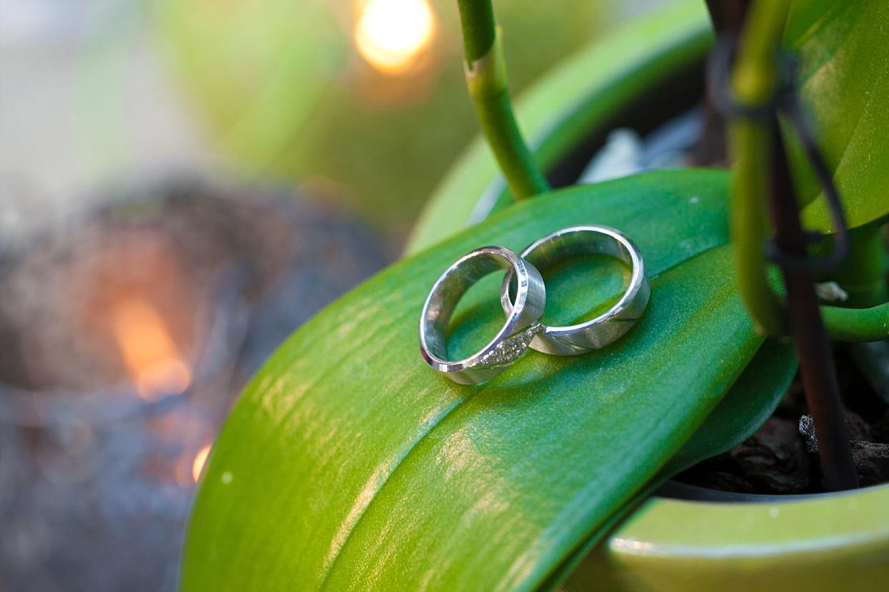 huwelijksfotograaf-melsen-veerle-dirk-09