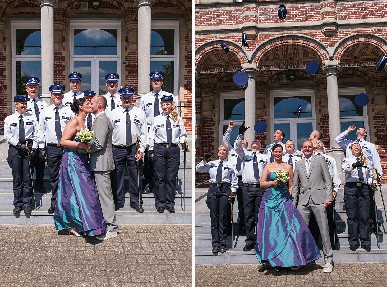 huwelijksfotograaf-melsen-veerle-dirk-12