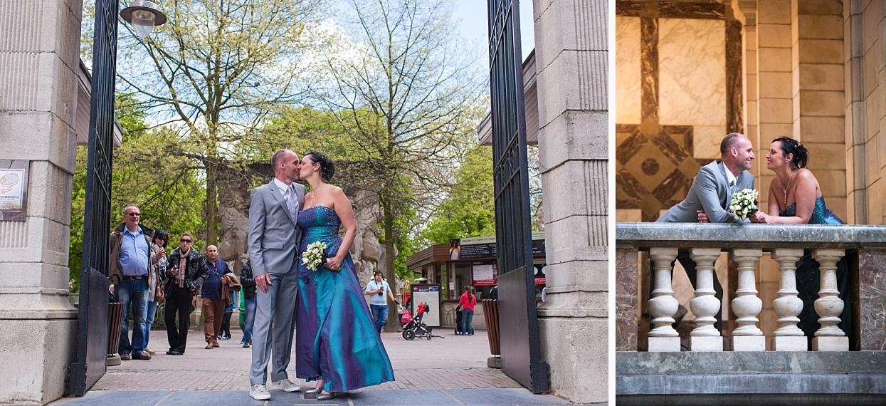 huwelijksfotograaf-melsen-veerle-dirk-13