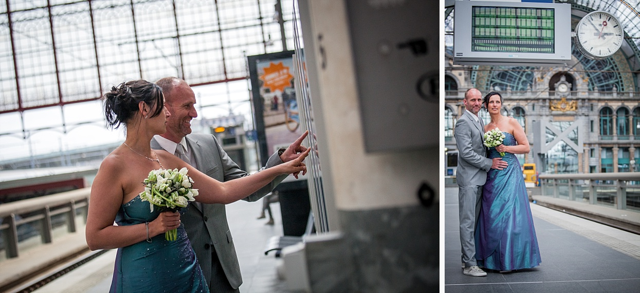 huwelijksfotograaf-melsen-veerle-dirk-14