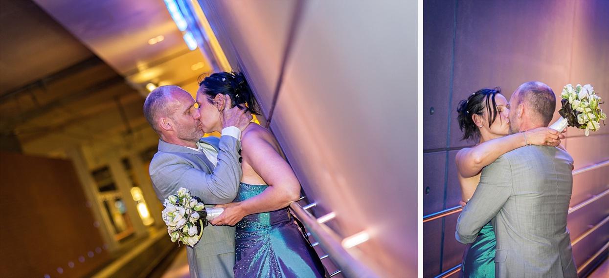 huwelijksfotograaf-melsen-veerle-dirk-15