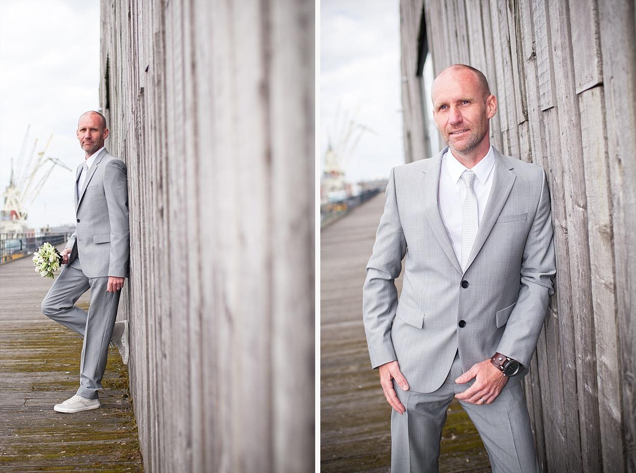 huwelijksfotograaf-melsen-veerle-dirk-17