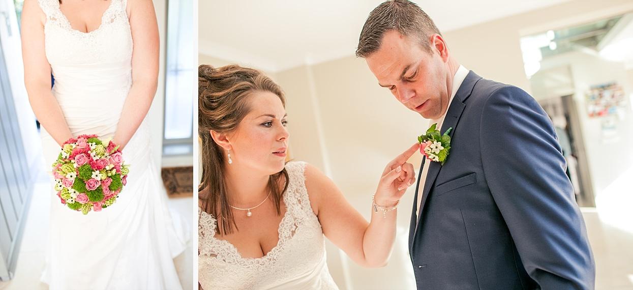 huwelijksfotograaf-melsen_0006
