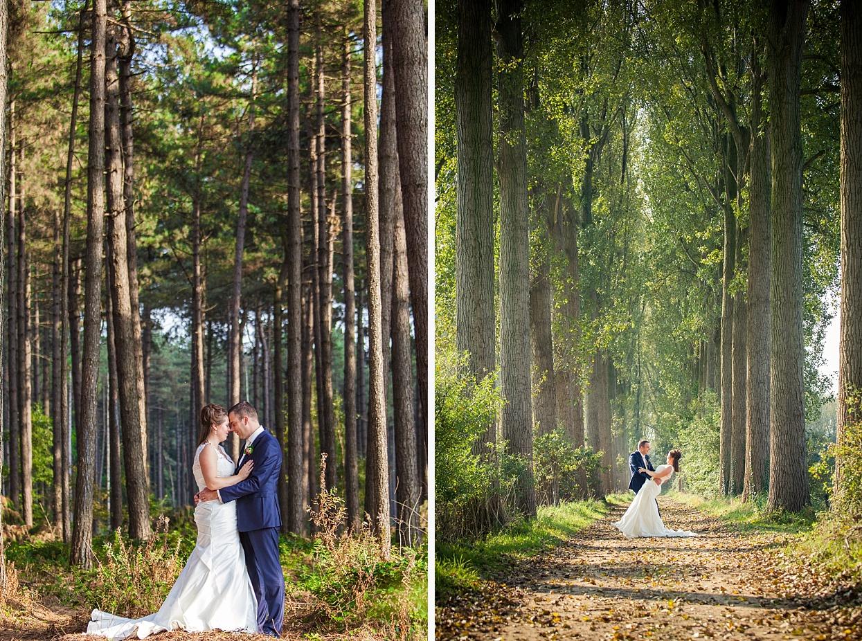 huwelijksfotograaf-melsen_0007