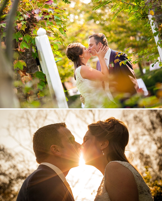 huwelijksfotograaf-melsen_0010
