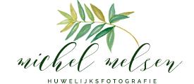 Huwelijksfotograaf Michel Melsen - huwelijksreportages